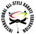 Международная федерация всестилевого каратэ
